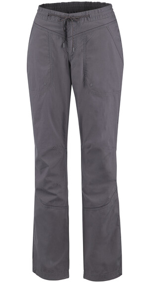 Columbia Down the Path Pant Women pulse